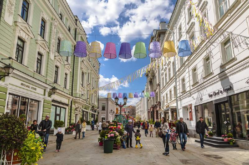Stoleshnikov-pereulok_411667417