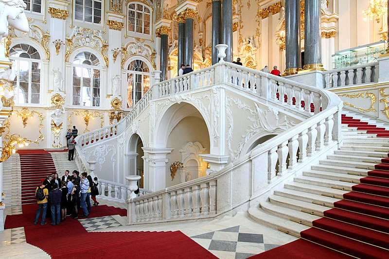 ambassadors-staircase-at-the-winter-palace-in-st-petersburg