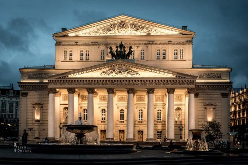 bolshoi-theatre-moscow-101