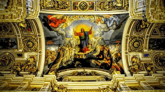 st-isaac-cathedral-st
