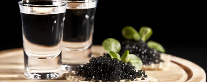 tallinn-russian-vodka-and-black-caviar-tasting