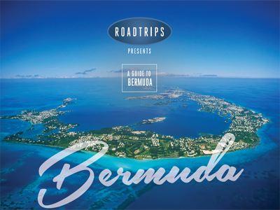 Luxury Travel Guide to Bermuda