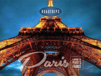 Luxury Travel Guide to Paris