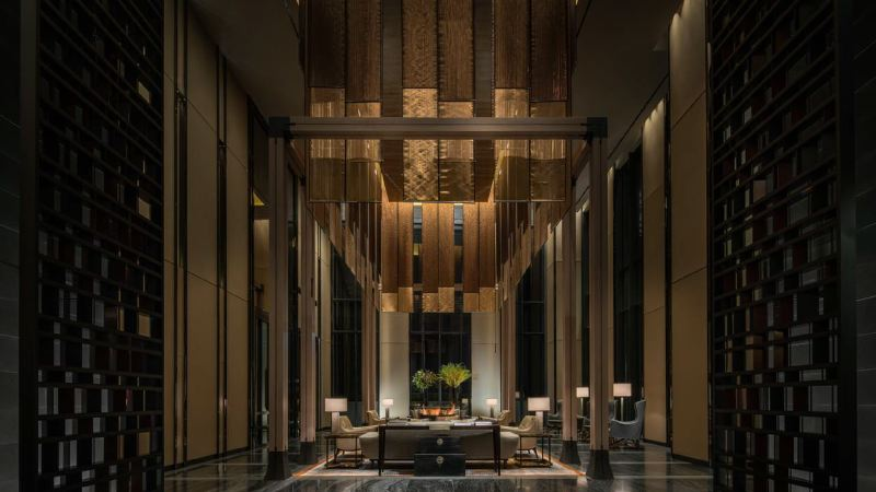 four-seasons-lobby