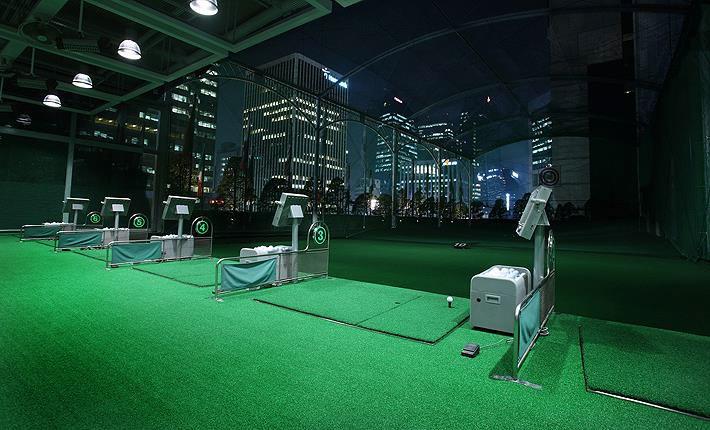 lotte-golf