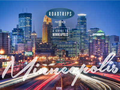 Minneapolis-Travel-Guide
