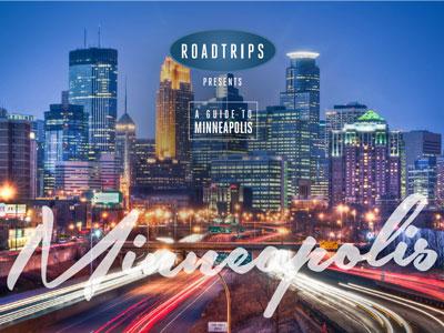 Minneapolis-Travel-Guide