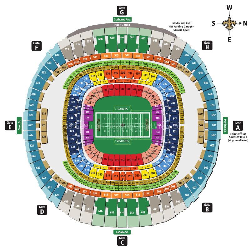 raymond-james-stadium-football-1716