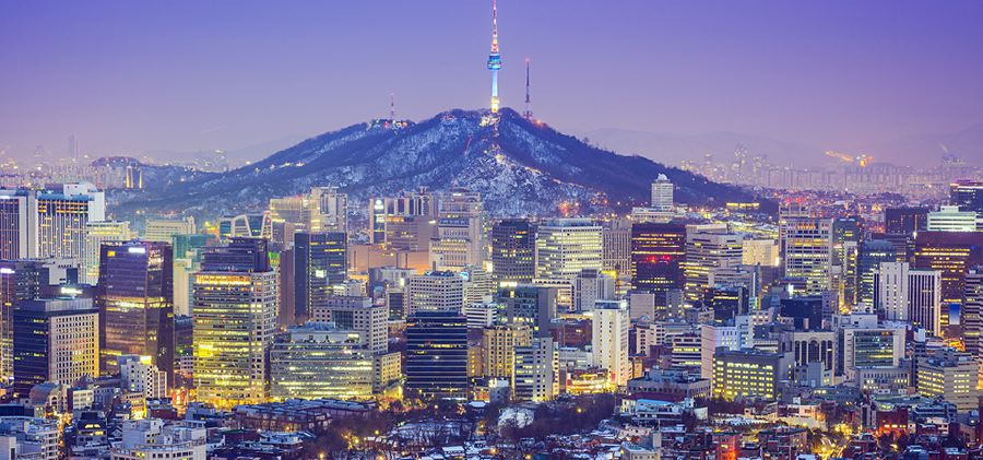 Seoul-South-Korea-Skyline-iStock_50381588_MEDIUM