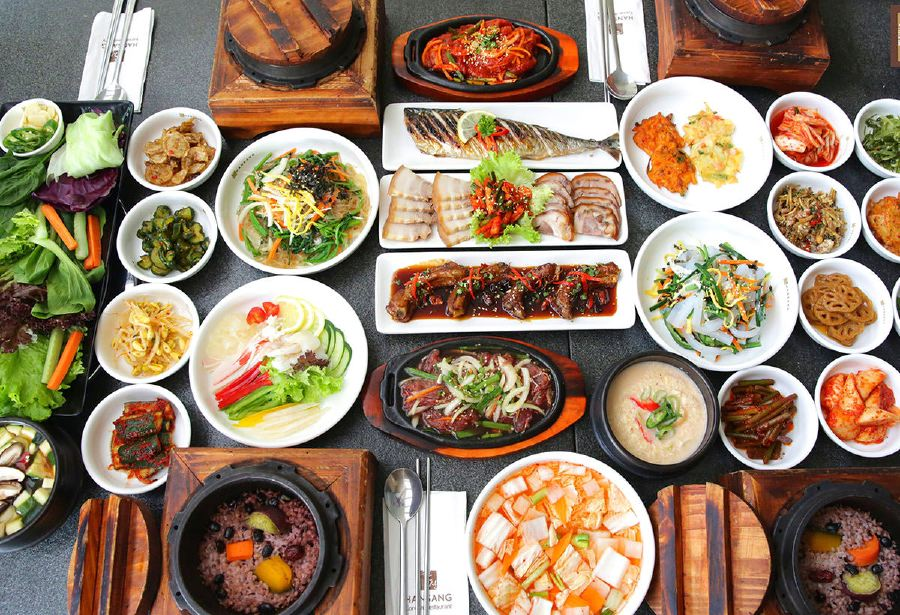 food-10-local-restaurants