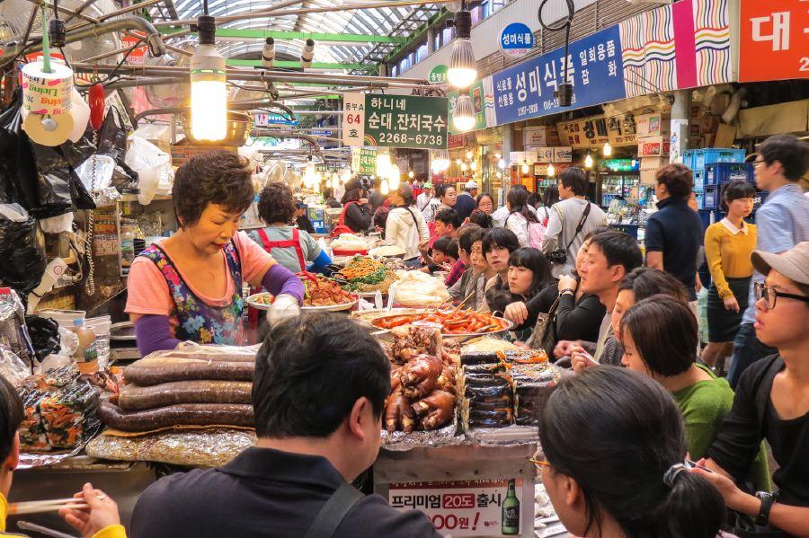 food-kwangjung-market-food-stall
