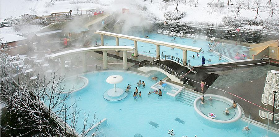 hot-springs-seoul