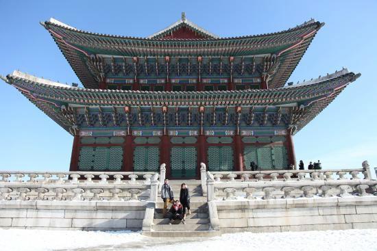 seoul-gyeongbokgung-palace