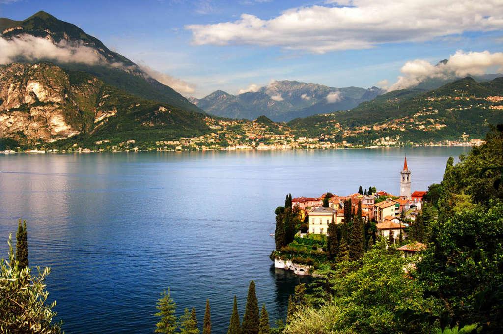 Italian-Lake-District-18