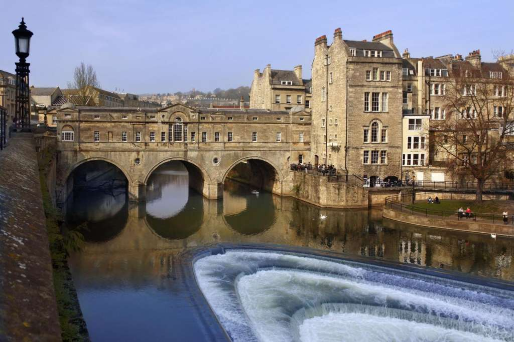 city-of-bath