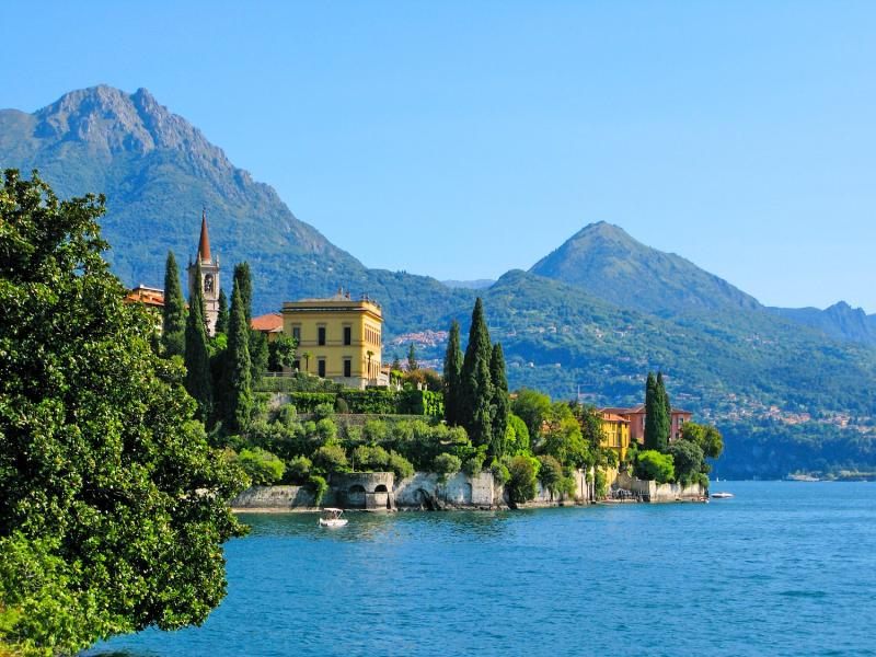 italy-lake-como-villa-full_1
