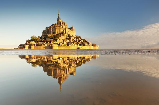 mont-saint-michel-day-trip-from-paris-including-local-lunch-in-paris-411250