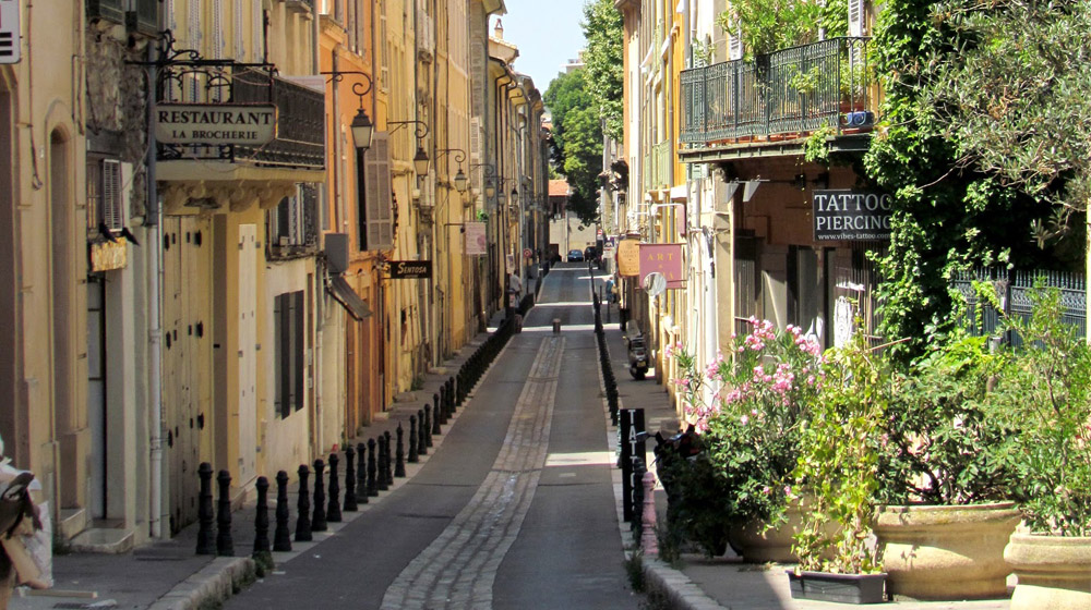 provence France2