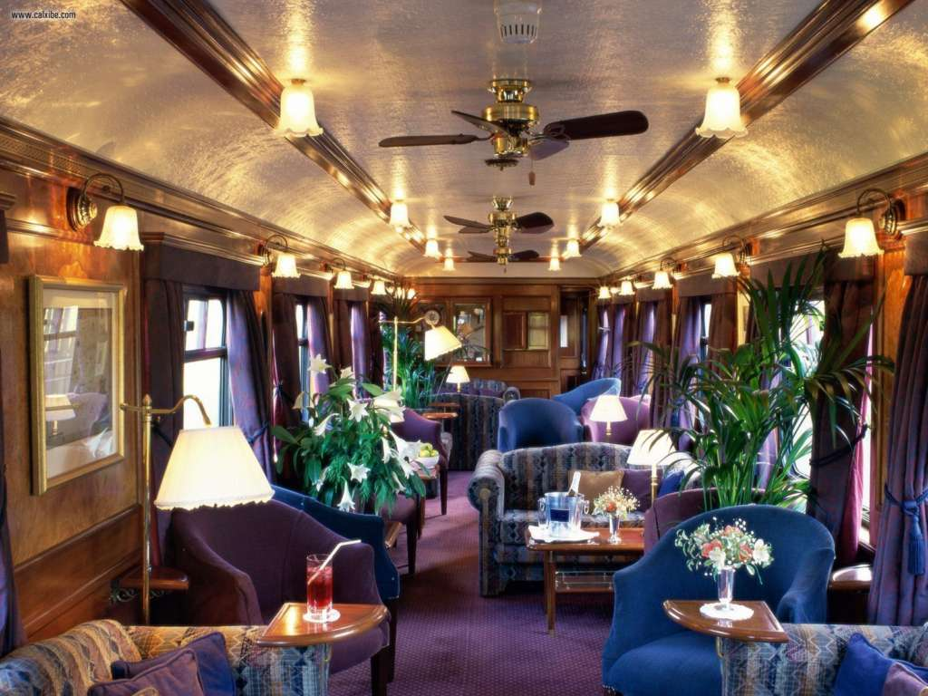 royal-scotsman-interior