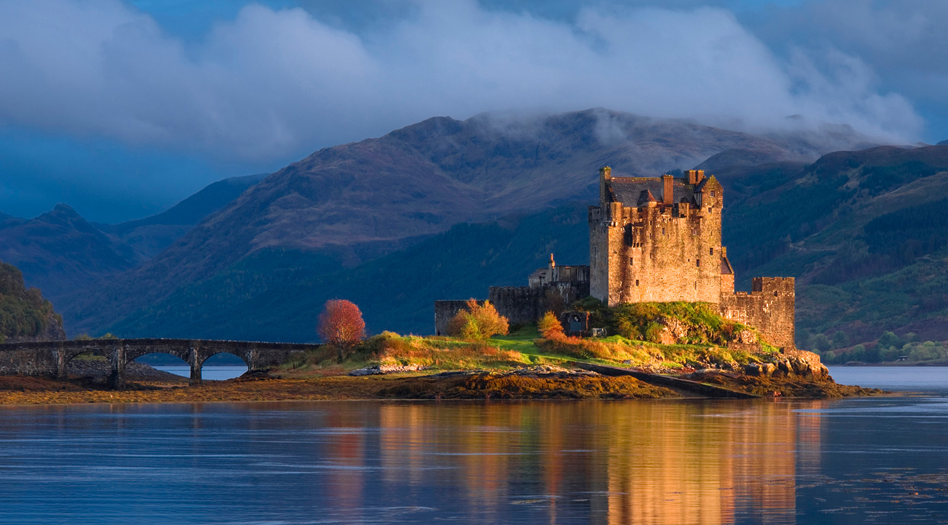 scottish-highlands