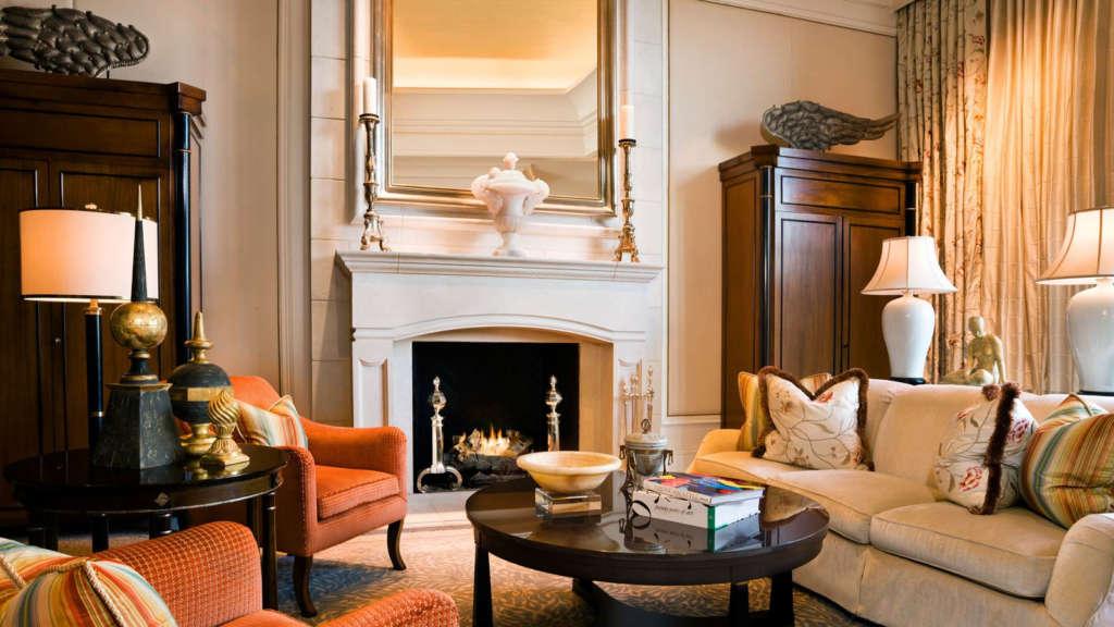Astor-Court-Fireplace