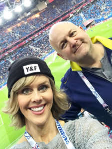 dave and liesa guenther confederations cup 2017