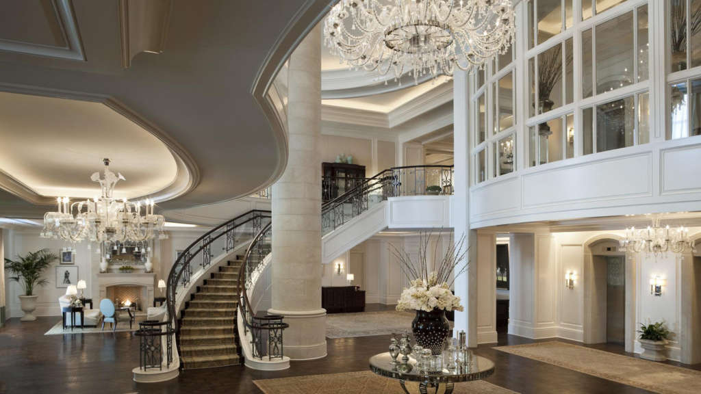 Lobby-with-Staircase
