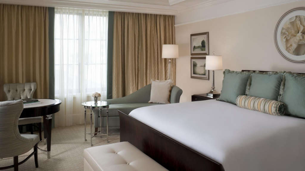 Superior-King-Guest-Room