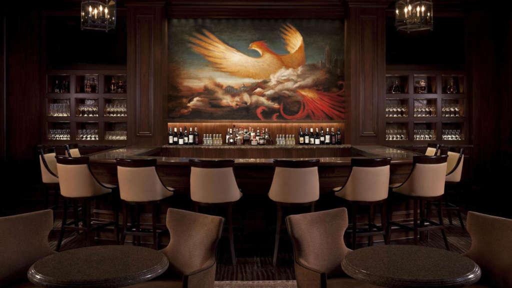 The-St-Regis-Bar-2
