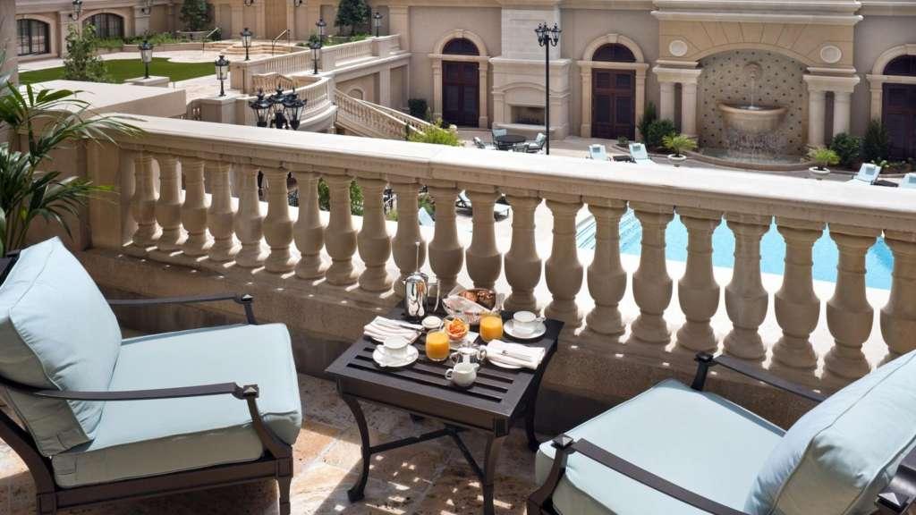 View-from-Caroline-Astor-Bedroom---The-St-Regis-Atlanta