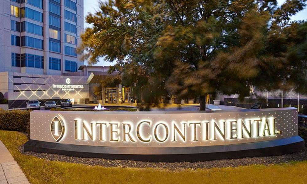 intercontinental-front