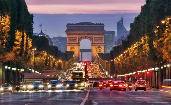 2019 womens world cup france travel packages