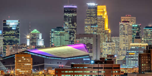 top 10 things minneapolis super bowl