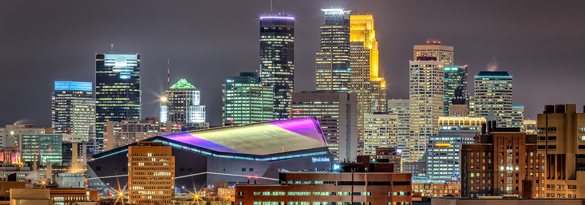 Top Things To Do In Minneapolis For Super Bowl Weekend - 10 things to see and do in minneapolis saint paul