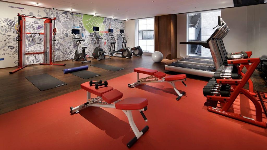 Hyatt-Centric-Ginza-P044-Fitness-Gym.gallery-2-3-item-panel.jpg