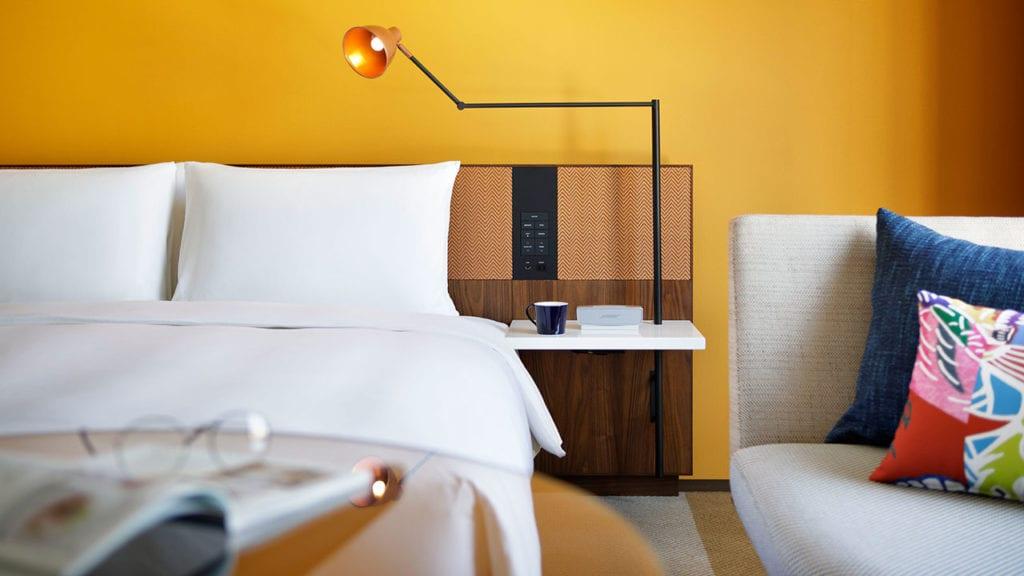 Hyatt-Centric-Ginza-P060-Bed-Reading-Light.gallery-2-3-item-panel.jpg