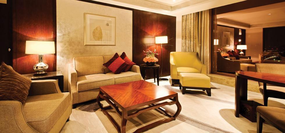 airmont-Beijing-room2