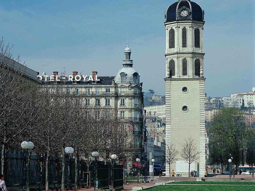 Le-Royal-Lyon-MGallery-13