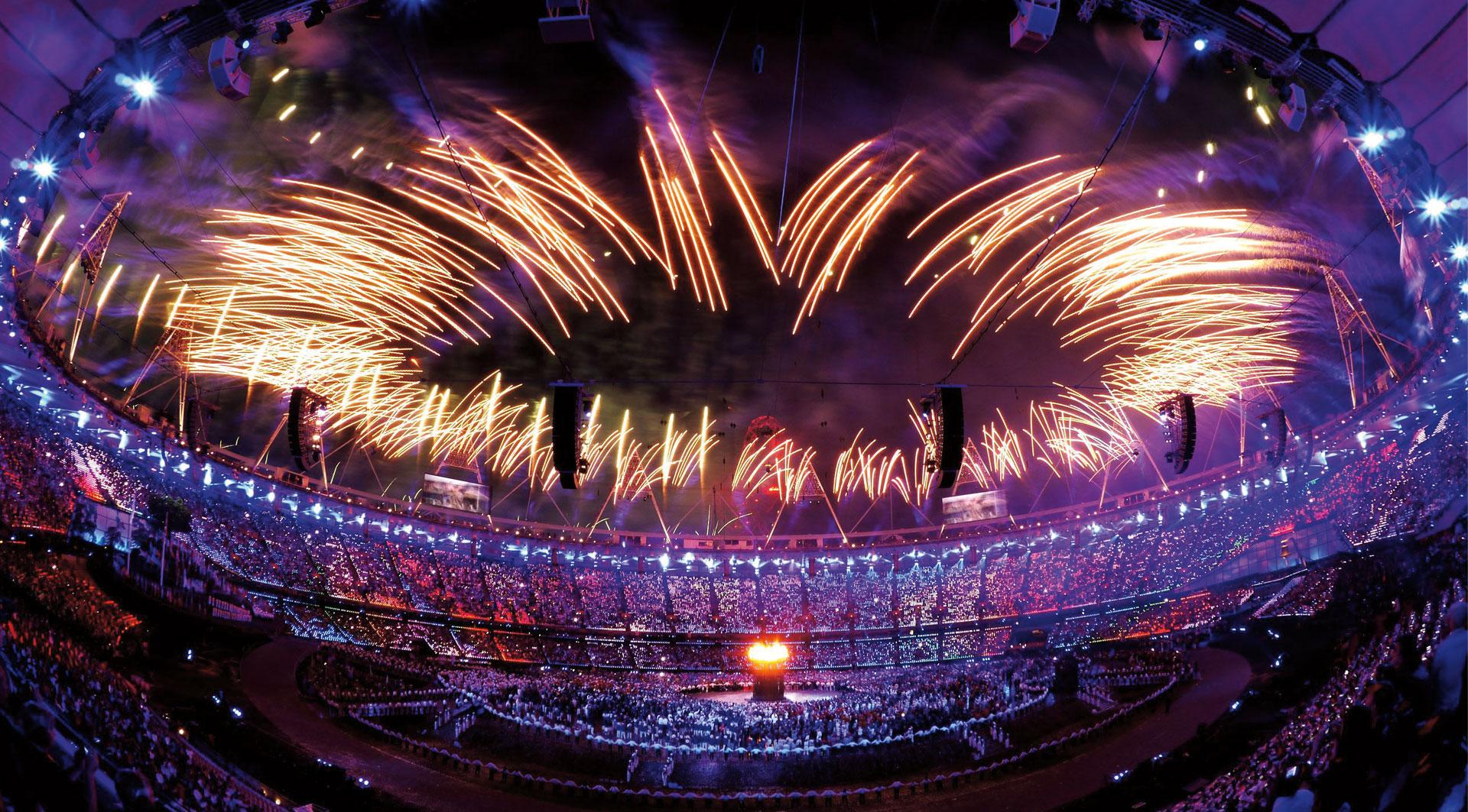 2020 Tokyo Summer Games FAQ