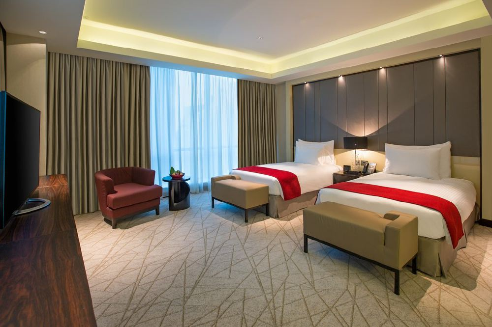PRESIDENTIAL_SUITE_DOUBLE_ROOM_1_R