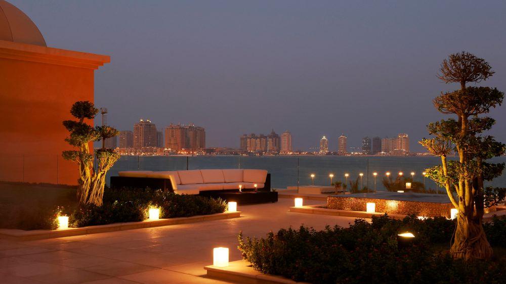 St-Regis-Doha-1