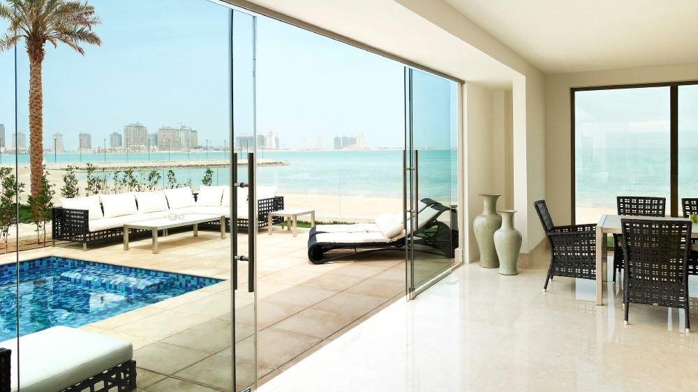 St-Regis-Doha-cabana