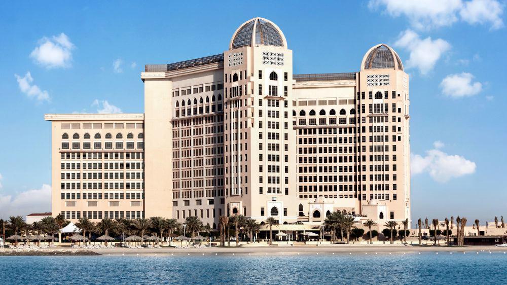 St-Regis-Doha-exterior