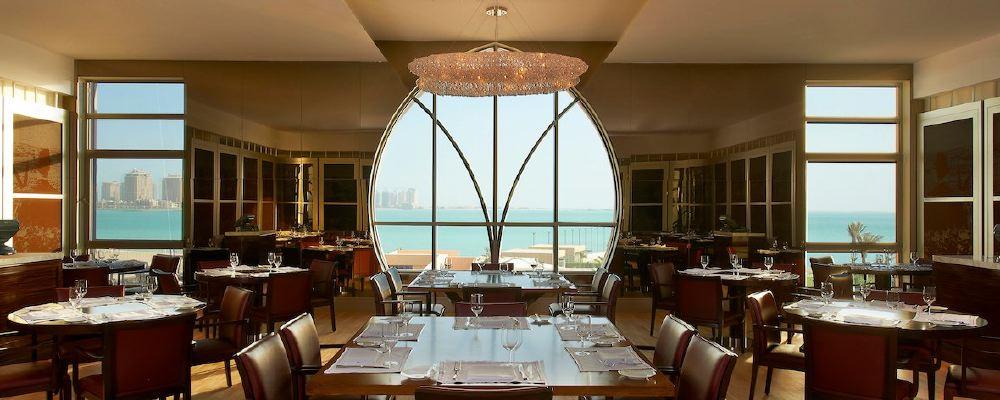 St-Regis-Doha-resto