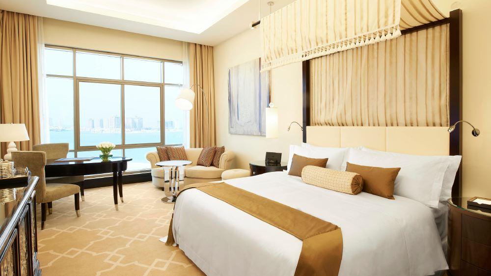 St-Regis-Doha-room3