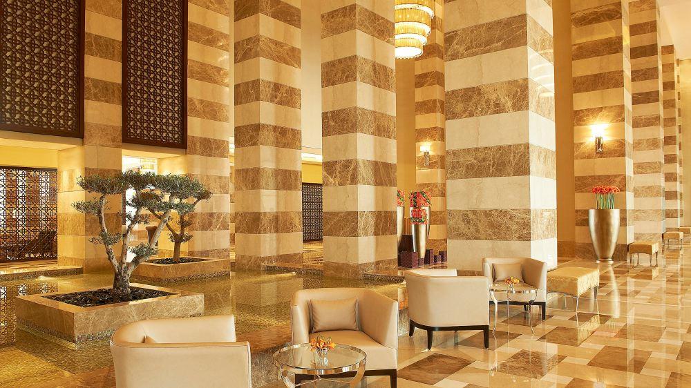St-Regis-Doha-room6