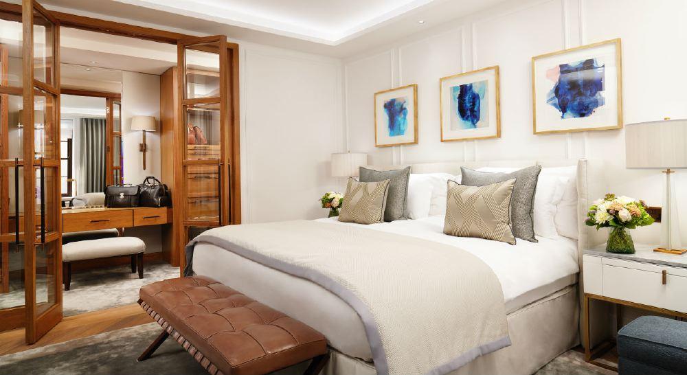 Corinthia-Hotel-London-London-Suite-bedroom-homepage