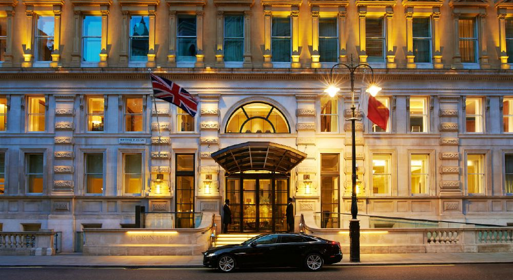 Corinthia-Hotel-London-luxury-hotel-Front_Exterior-homepage