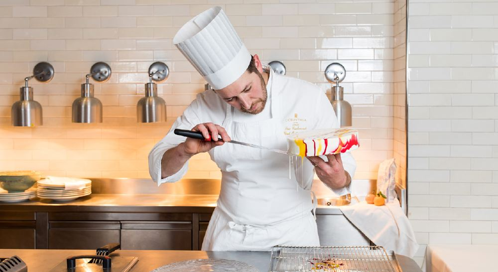 chef-loic-corinthia-london