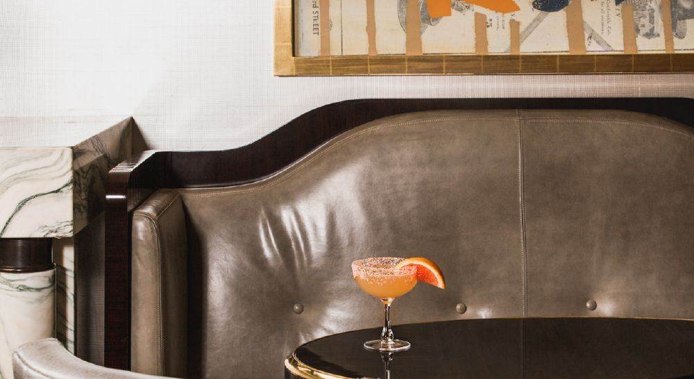 corinthia-hotel-london-bassoon-bar-cocktails